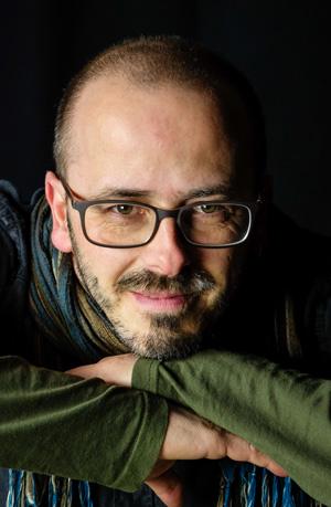 Dani Cánovas